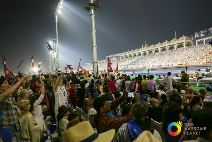 World Culture Festival-122.jpg