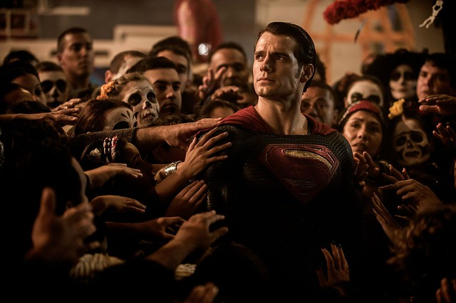 batman-vs-superman-ew-pics-1
