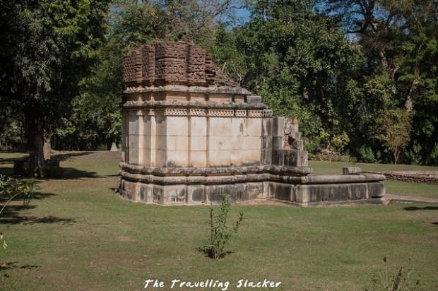 Badoli Temples (2)