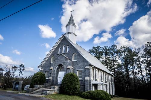 Greenbrier Methodist-001