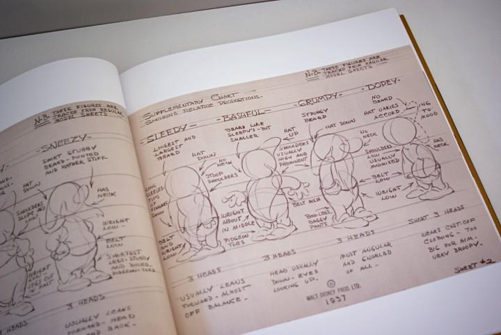 Lumikki tietokirja