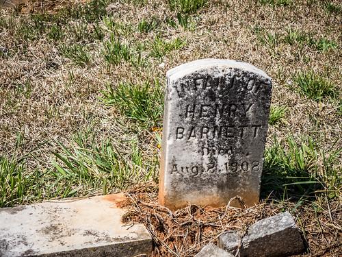 Monaghan Cemetery-008
