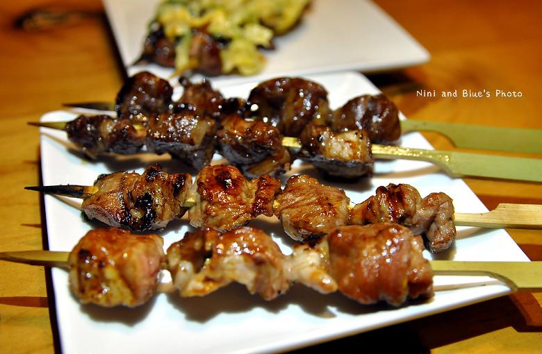 甜在興日式燒烤海鮮居酒屋啤酒餐廳33