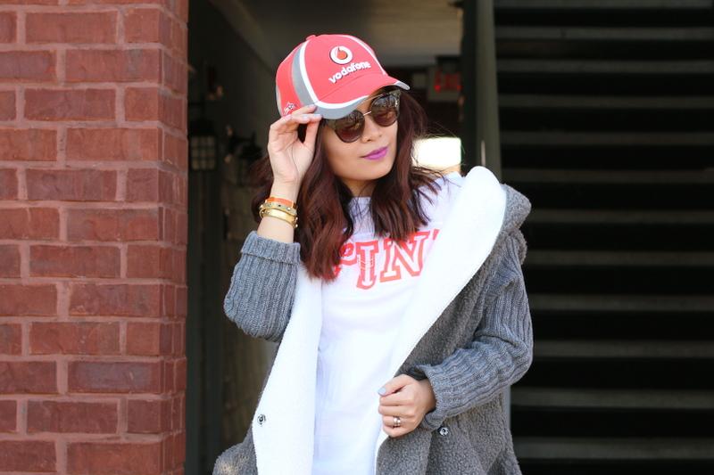 pink-pullover-tahair-sunglasses-jcrew-6