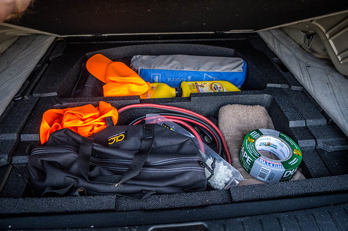Car Essentials-4