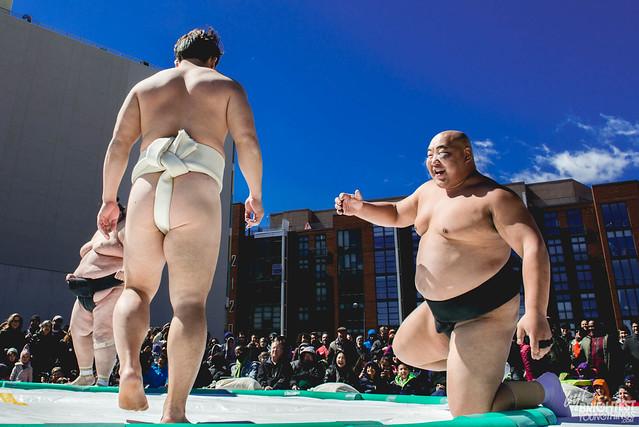 040316_Sumo Wrestlers_120