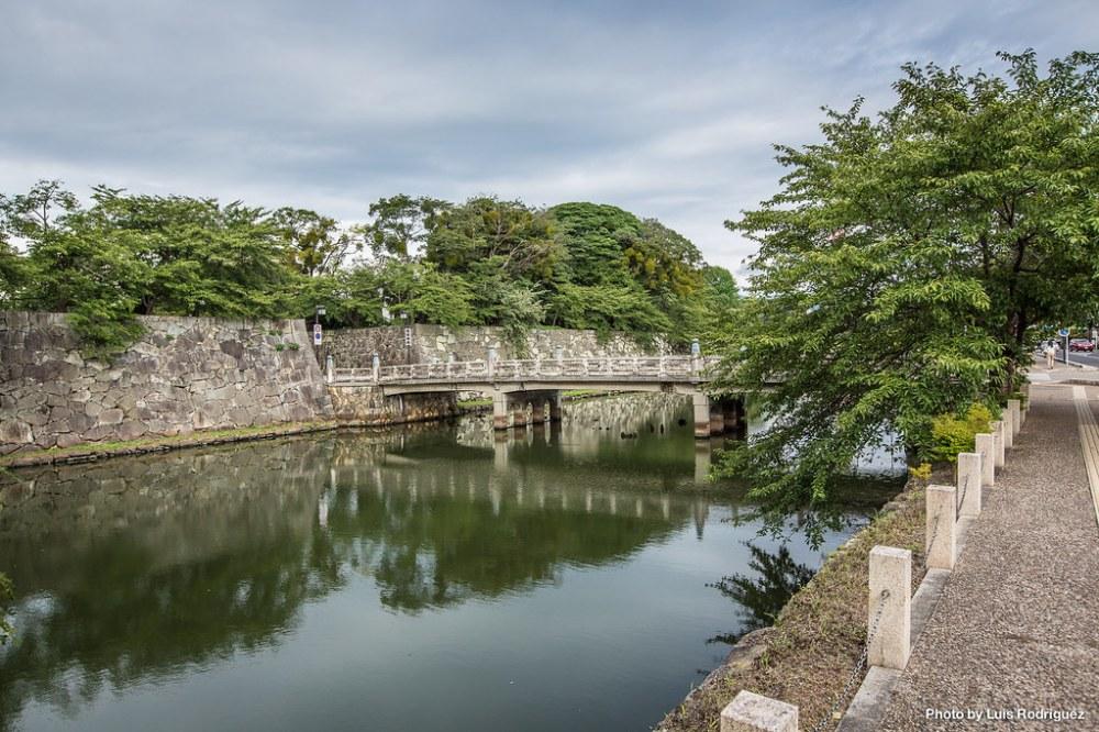 Un paseo por Hikone-53