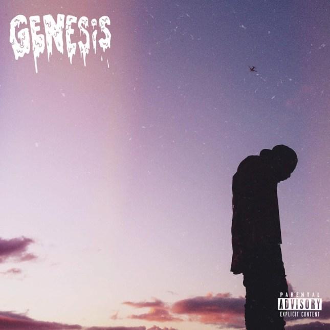 Domo - Genesis