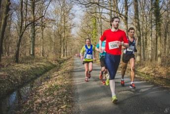 20160313-Semi-Marathon-Rambouillet_022