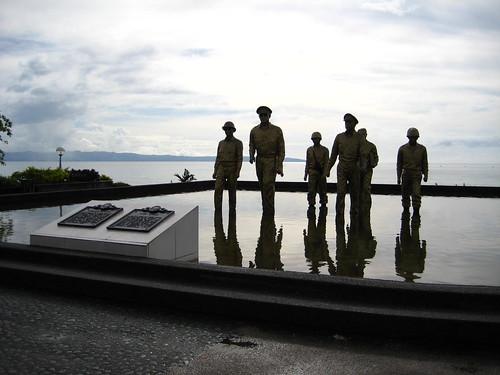 Tacloban Feb 2009 119