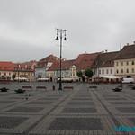 Sibiu (6)-180 copia