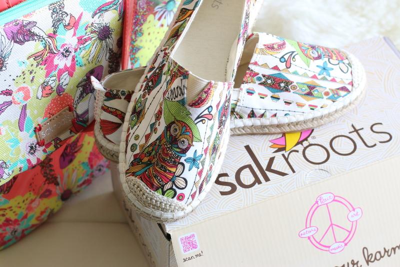 sakroots-choose-your-karma-white-owl-espadrilles-6