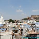 03 Viajefilos en Jodhpur 04