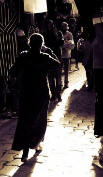 lust-4-life morocco meknes-10