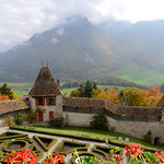 04 Viajefilos en Gruyere, Suiza 23