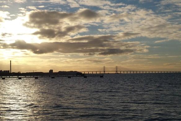 The Bridge - filmlocaties in Malmo & Kopenhagen (11)