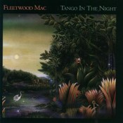 Saved on Spotify: Little Lies by Fleetwood Mac