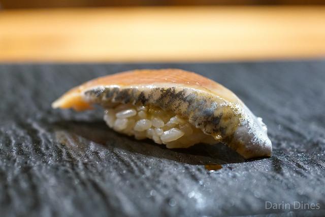 iwashi sardine