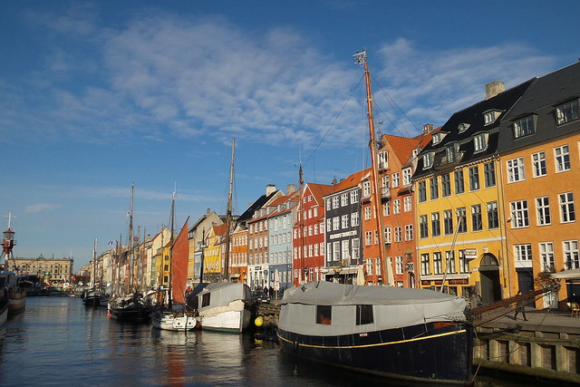 Kopenhagen (5)