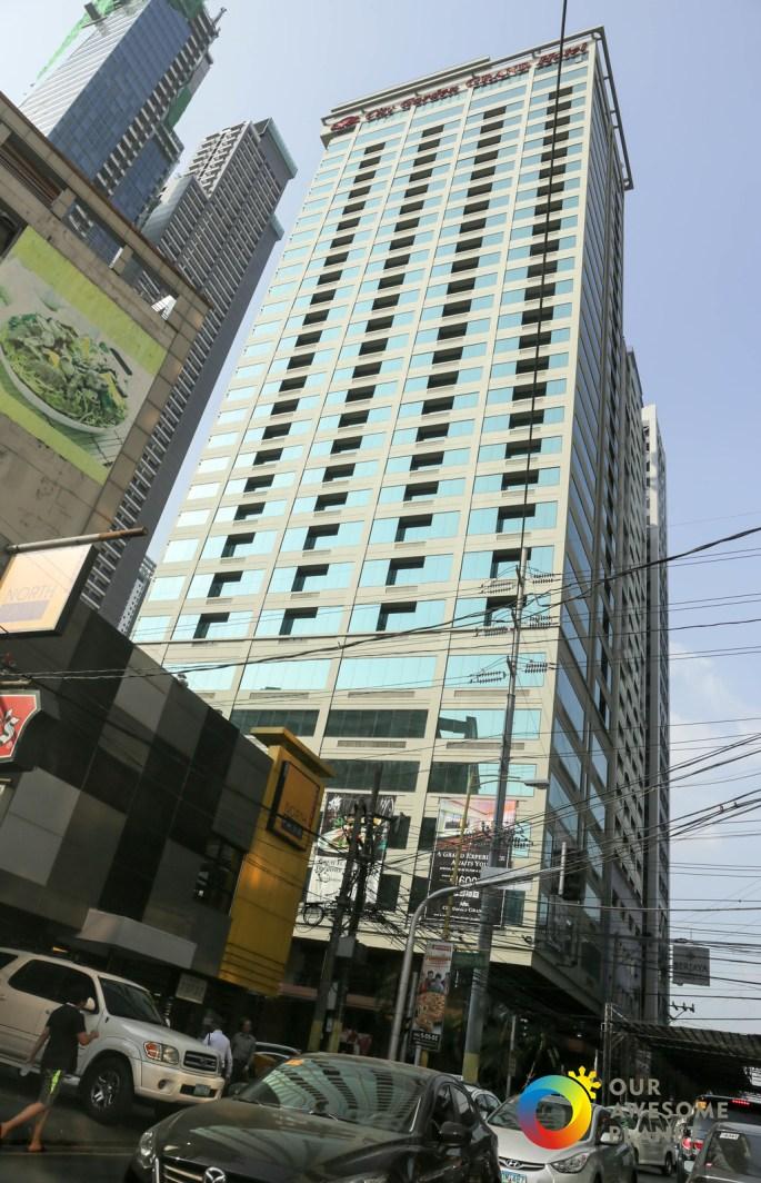 City Garden Hotel-3.jpg
