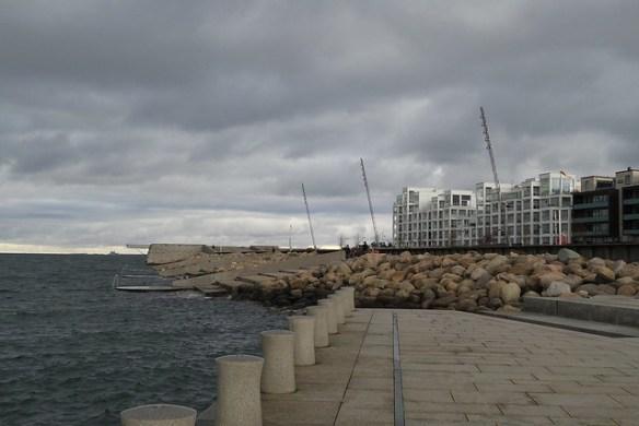 Malmö (18)