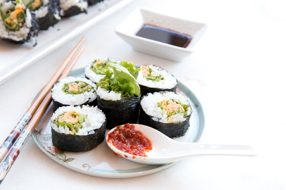 rtdbrowning-sushi-05