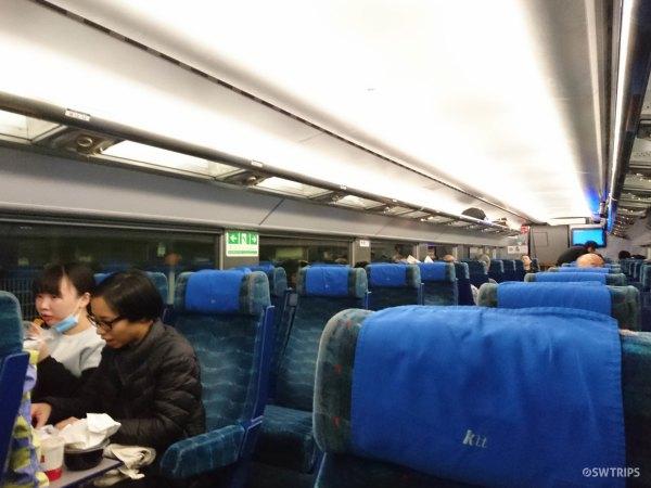 KTT Train - Hong Kong.jpg