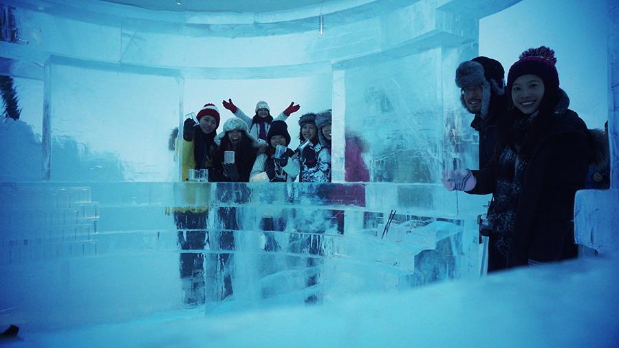 2016.02.25 | 看我歐行腿 | 美到搶著入冰宮,躺在用冰打造的瑞典北極圈 ICE HOTEL 裡 30.jpg