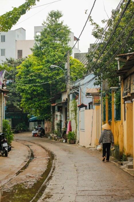 Guide til Da Nang, Vietnam