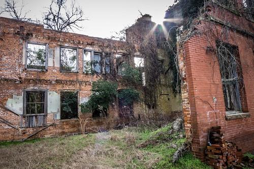 Shamrock Hotel Ruins-022