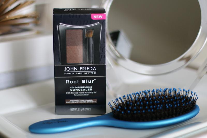 John Frieda Root Blur, hair concealer