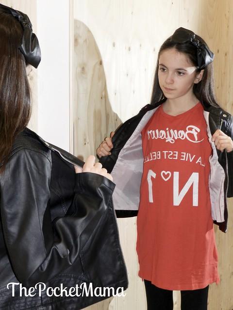 terranova kids abbigliamento bambina primavera estate 2016