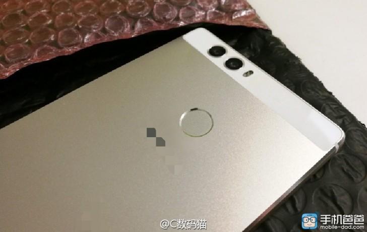 Huawei-P9_d
