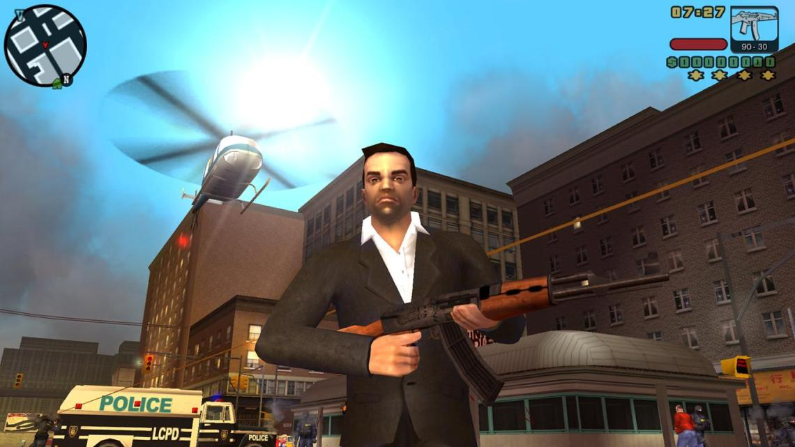 GTA-Liberty-City-Stories-Android-a