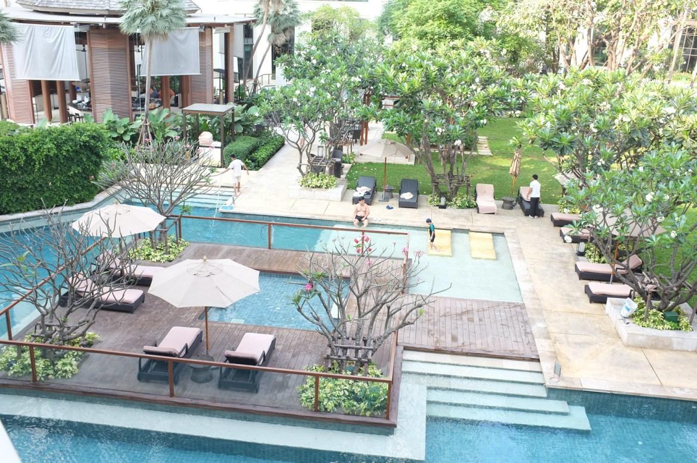 bangkok 2016 day 1 siam kempinski hotel avocadolite blog