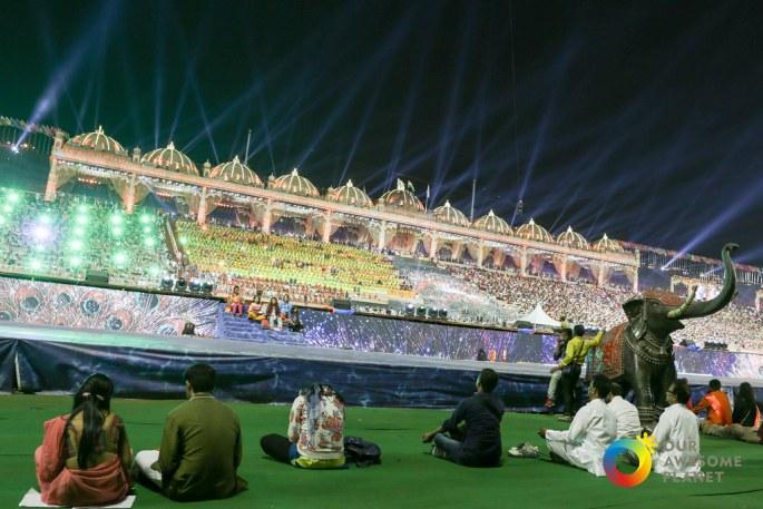 World Culture Festival Finale-98.jpg