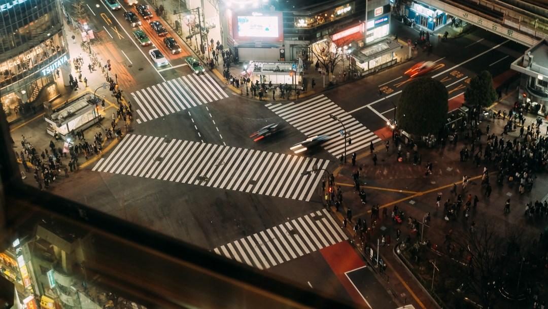 Japan Shibuya (6 of 6)