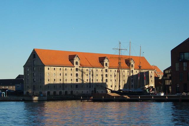 Kopenhagen (22)