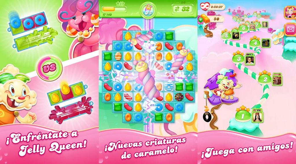 Candy-Crush-Jelly-Saga-a