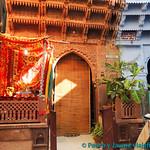 03 Viajefilos en Jodhpur 06