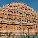 01 Viajefilos en Jaipur 01