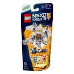 LEGO Nexo Knights Ultimate Lance (70337) box
