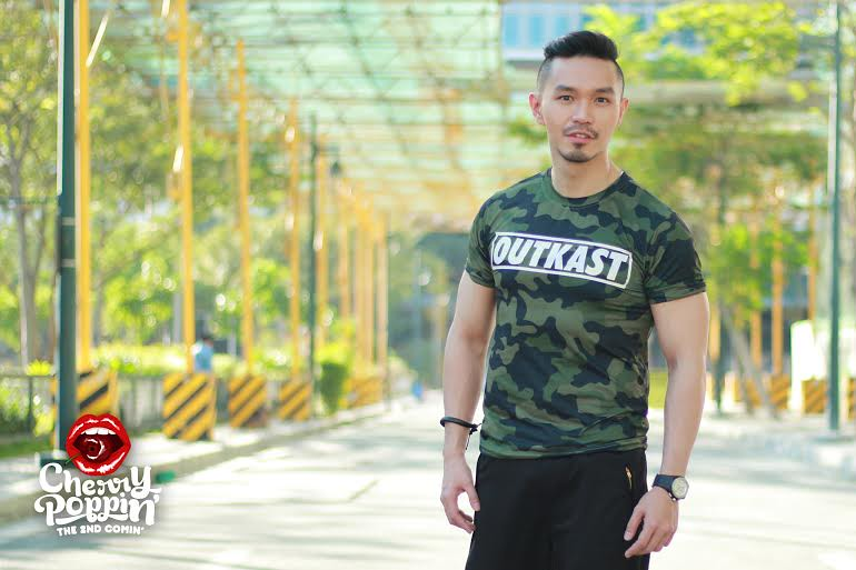 cherry poppin' philippines, cherry poppin' the second coming, loveyourself philippines, Mr. Gay World Philippines 2016, christian lacsamana, young globetrotter, The HR Hottie, the love doctor, bakla, bakla po ako, baklapoako.com, hiv awareness campaigns in the philippines, loveyourself projects, vinn advocacy, vinn pagtakhan, joemar belleza, joemz belleza, lgbt blogger philippines, best gay blogger asia, asia gay blogger, wholesome gay blog