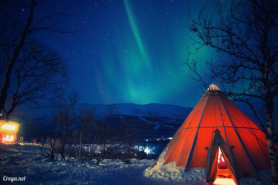 2016.02.18 | 看我歐行腿 | 再冷,也要到瑞典北極圈 Abisko 看三晚極光盛宴 30.jpg