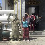 01 Lucia Viajefilos en Bangkok 22