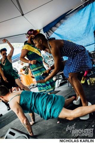 Sundress Fest 2016-86