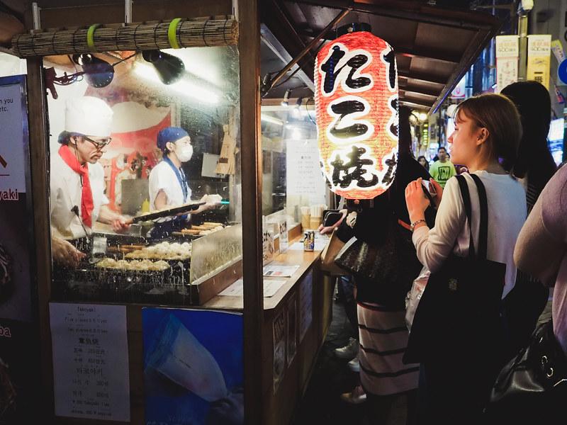 Osaka-Dotonbori-14