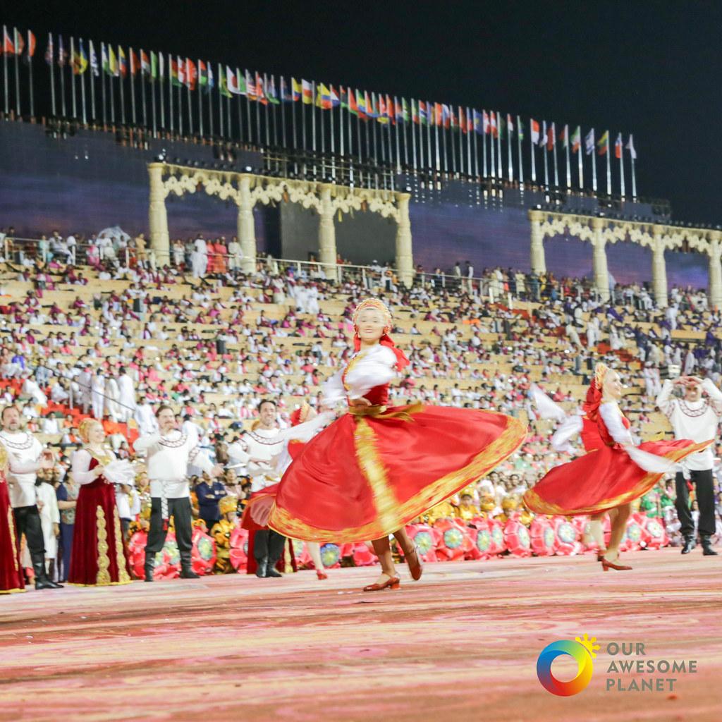World Culture Festival-135.jpg