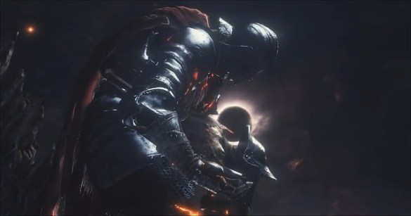Dark Souls 3 - Image30
