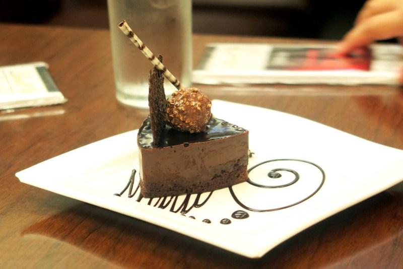 20160116_215039 Chocolatier